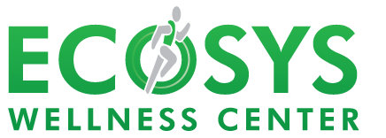 Ecosys Wellness Center