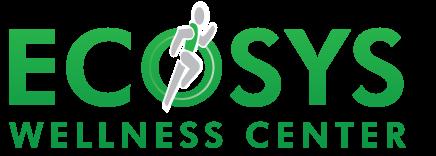 Ecosys Wellness Center